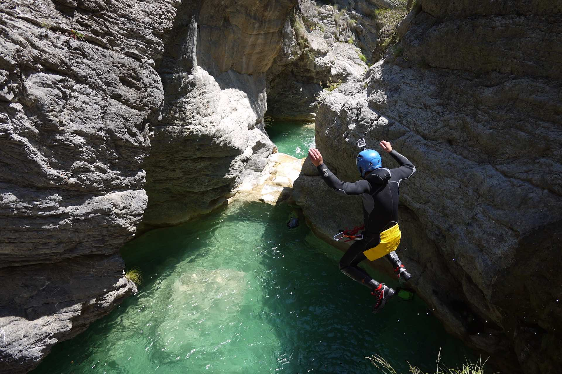 sports360-canyoning-finale-ligure