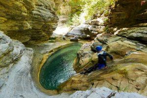 sports360-canyoning-liguria