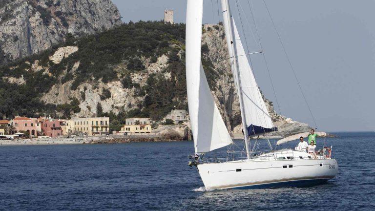 sports360-escursioni-barca-vela-finale-ligure-2
