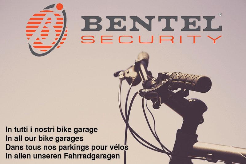 bike-security