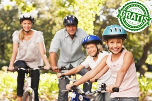 residenza-adelaide-bici-gratis-ai-nostri-clienti-300x200