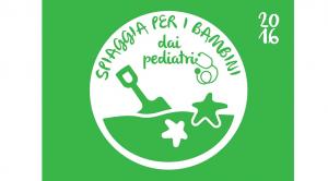 Bandiera-Verde