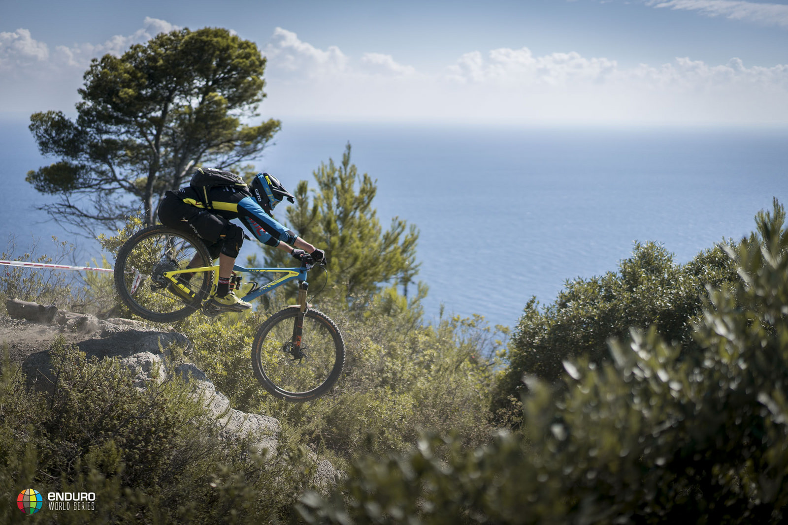 Mountain-bike-Finale-Ligure-1