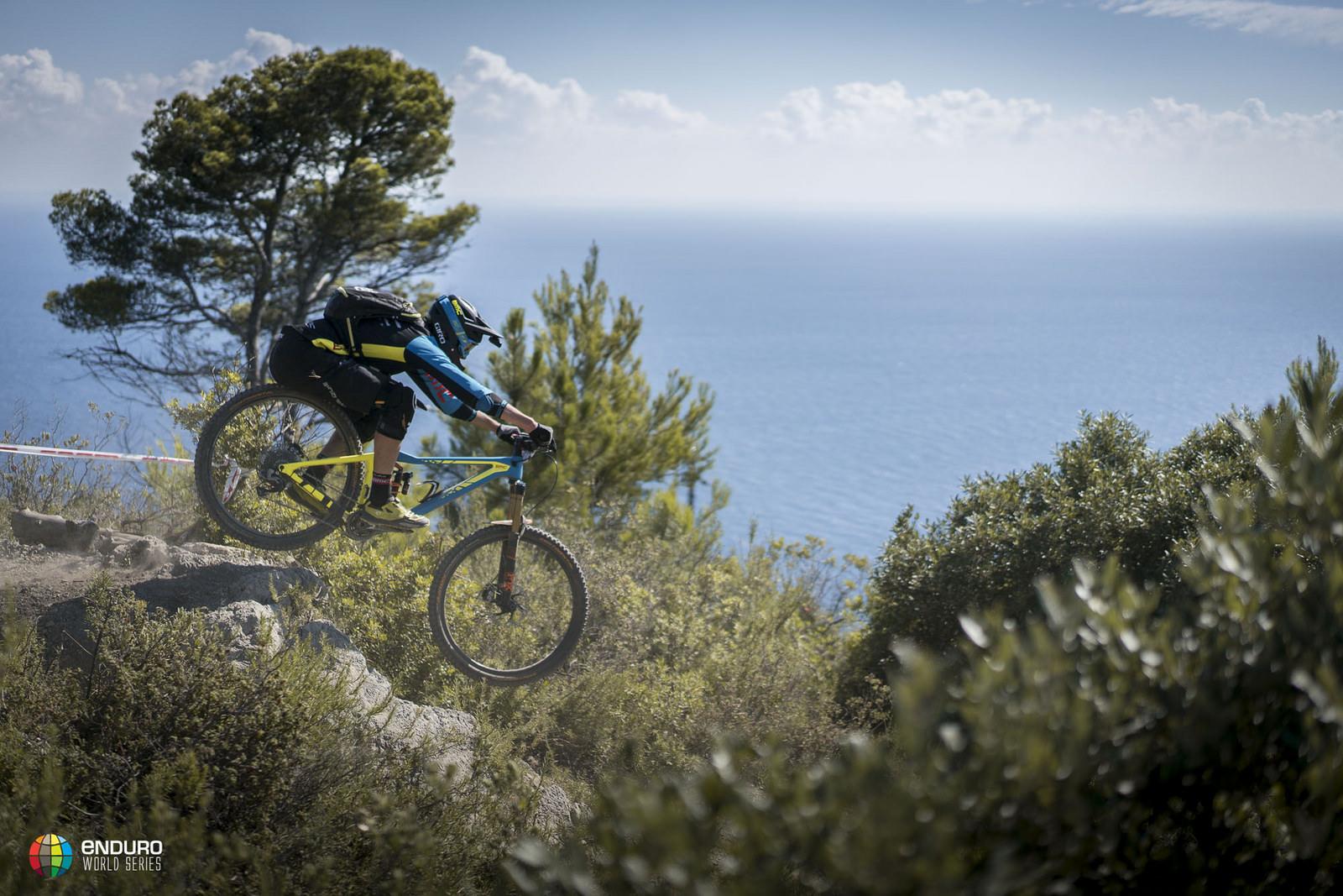 Mountain-bike-Finale-Ligure-1
