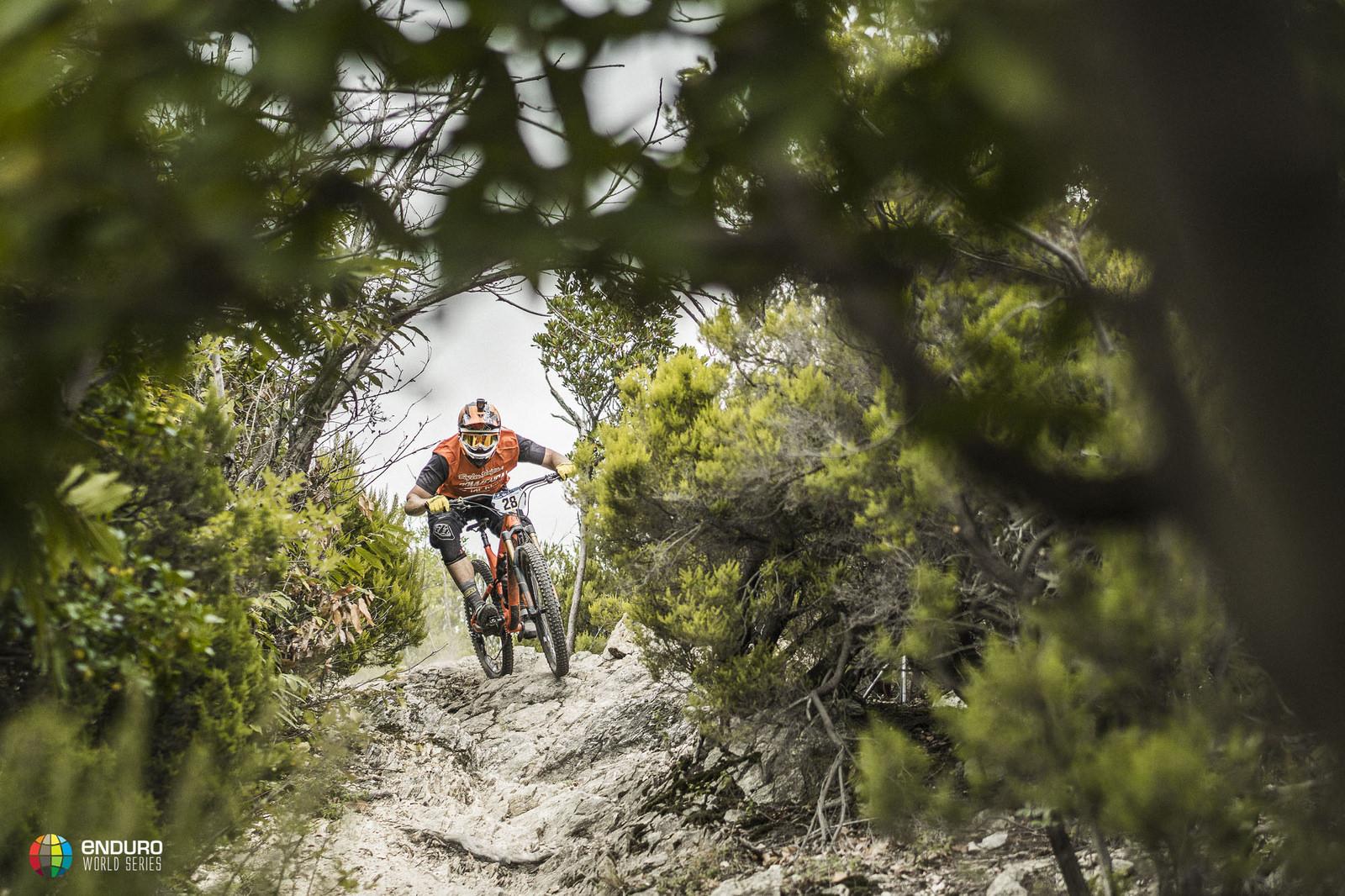 Mountain-bike-Finale-Ligure-3