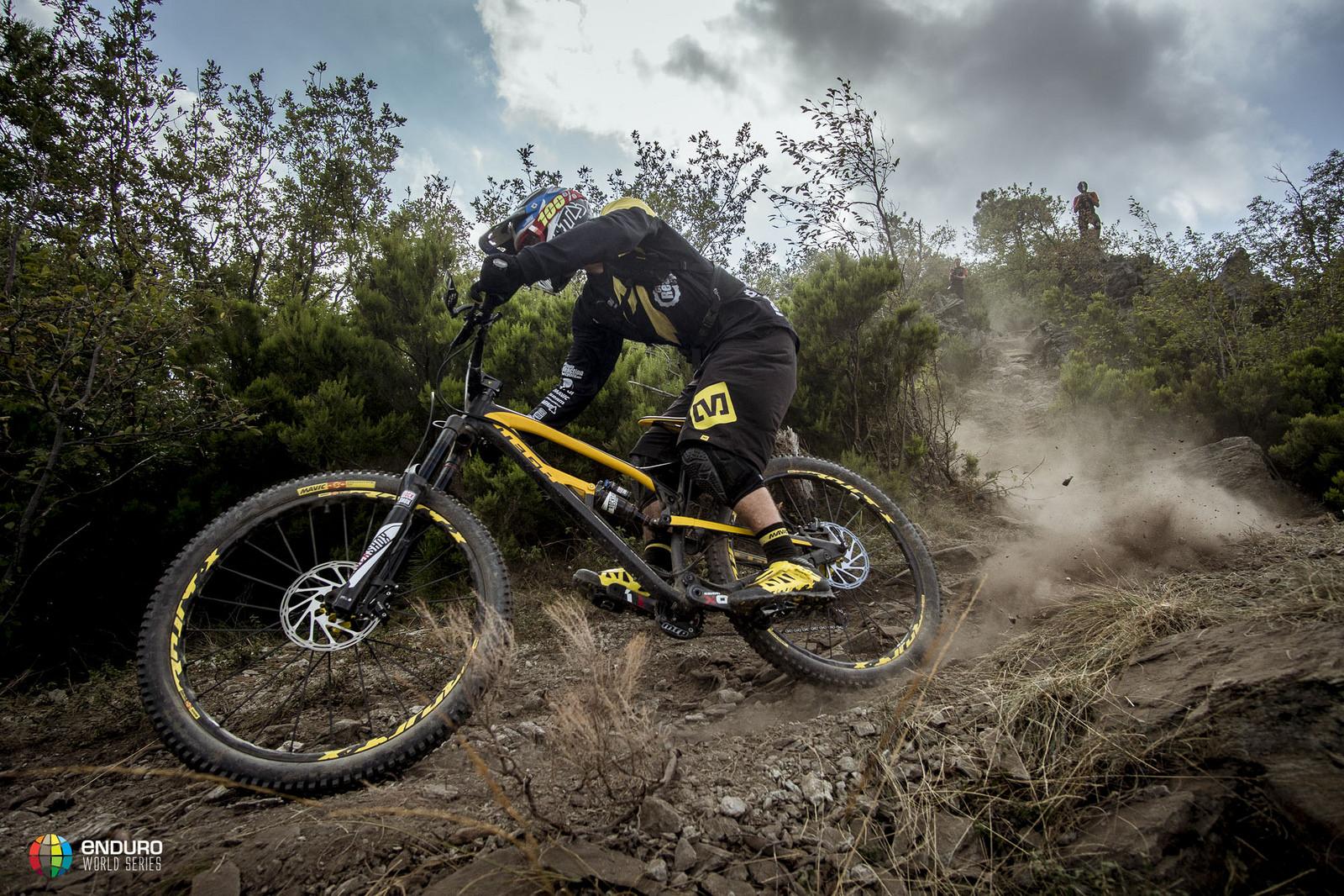 Mountain-bike-Finale-Ligure-4