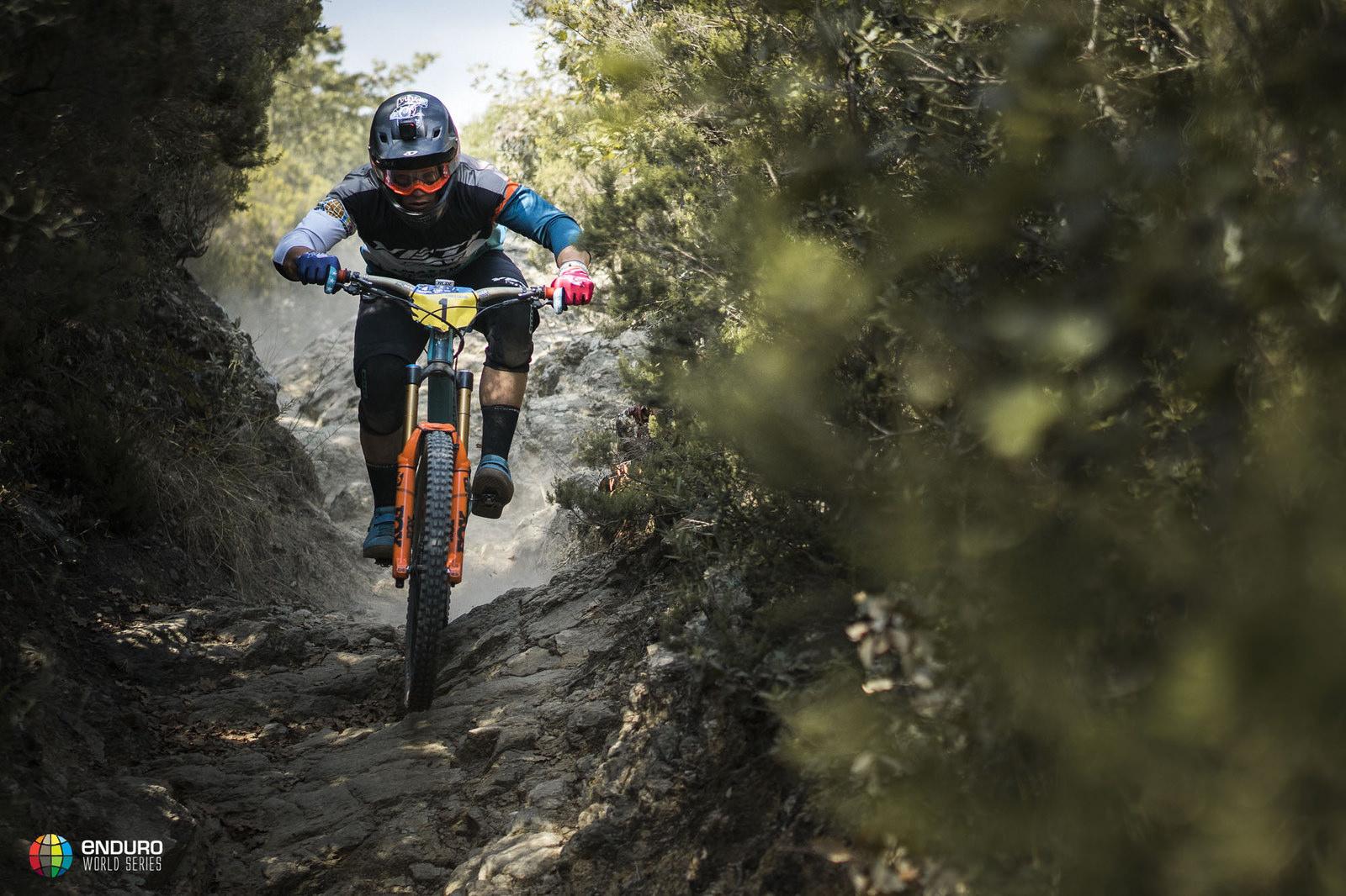 Mountain-bike-Finale-Ligure-2