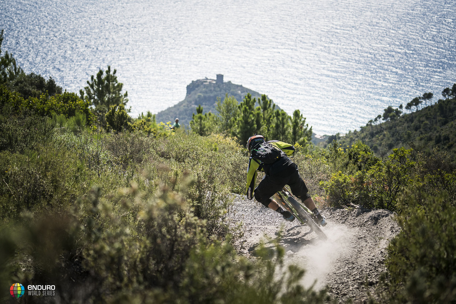 Mountain-bike-Finale-Ligure-5