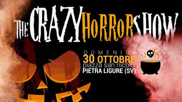 the-crazy-horror-show-pietra-ligure
