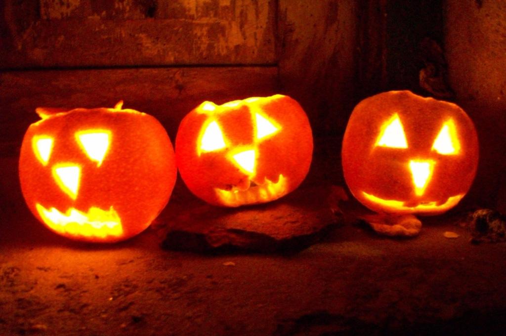 halloween-finale-pietra-ligure-ponte-ognissanti