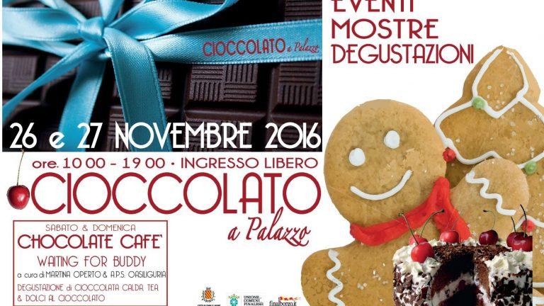 cioccolato-a-palazzo-finale-ligure-26-27-novembre-2016