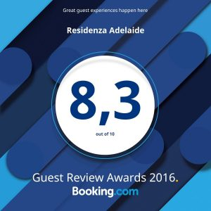 Guest-review-award-booking-2016