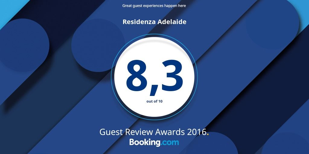 Guest-review-award-booking.com-2016