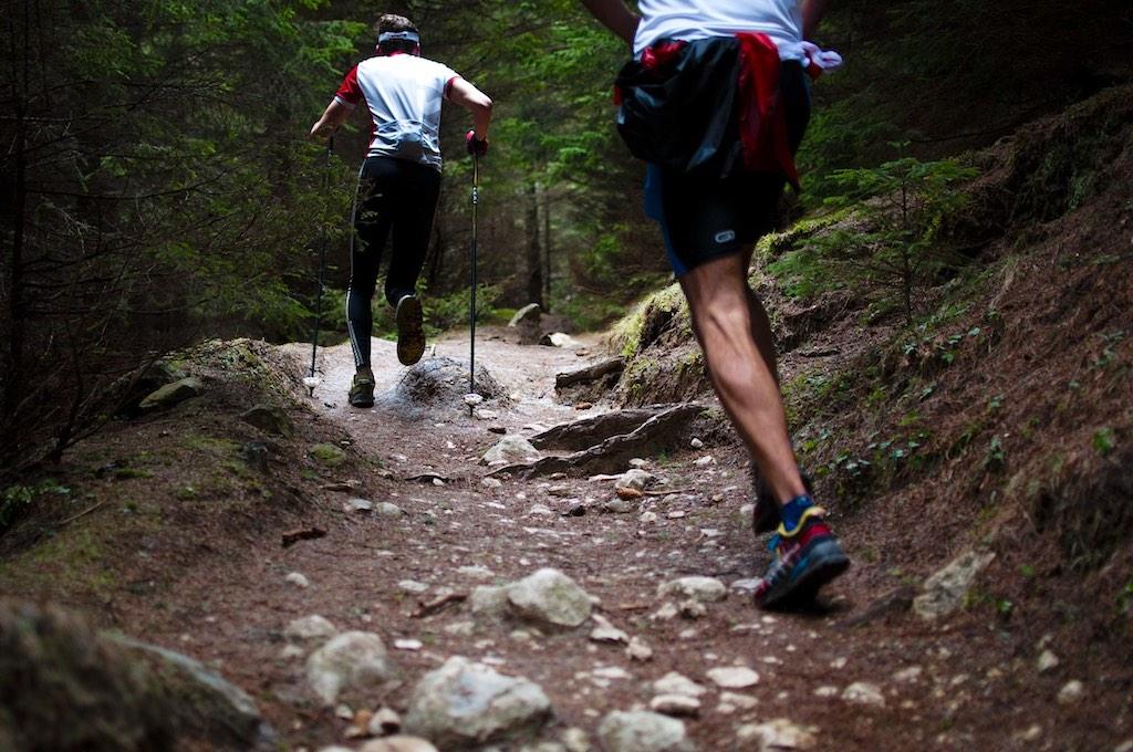 trail marchesato