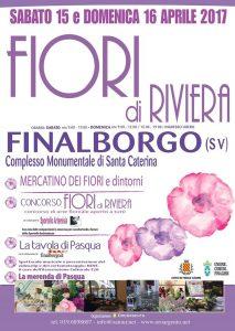 fiori-di-riviera-finalborgo-2017