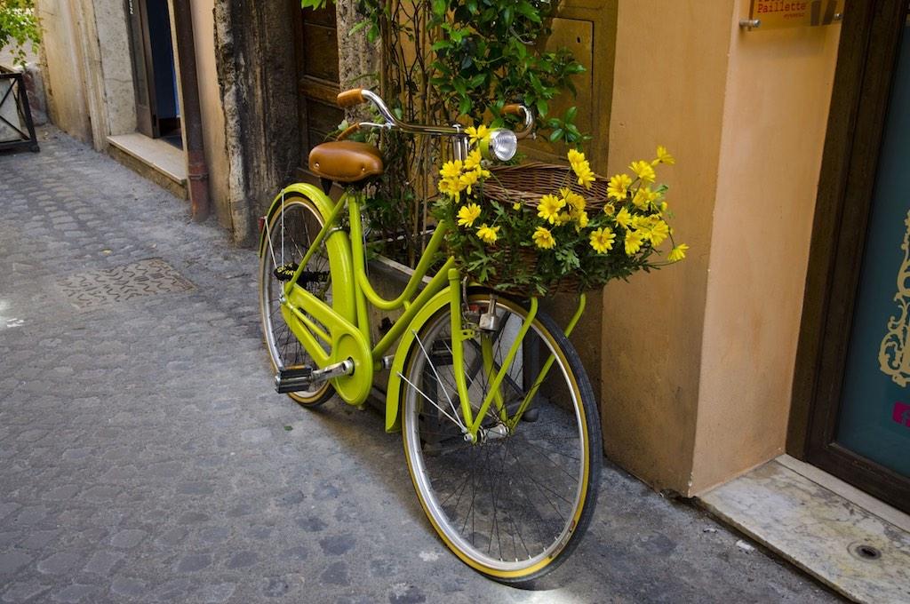 fiori-di-riviera-finalborgo-2017-fiori