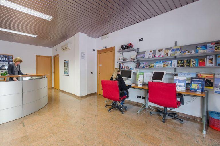 Witourist – dispositivi wifi a Finale Ligure, un servizio a noleggio utile per i turisti in vacanza