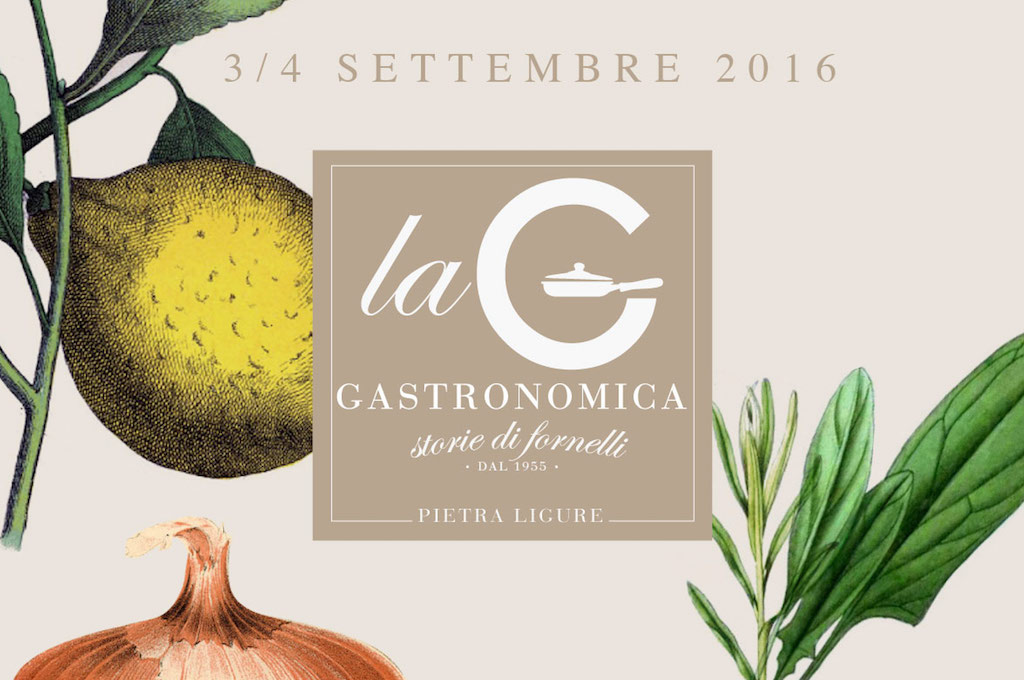 La-gastronomica-pietra-ligure-2017