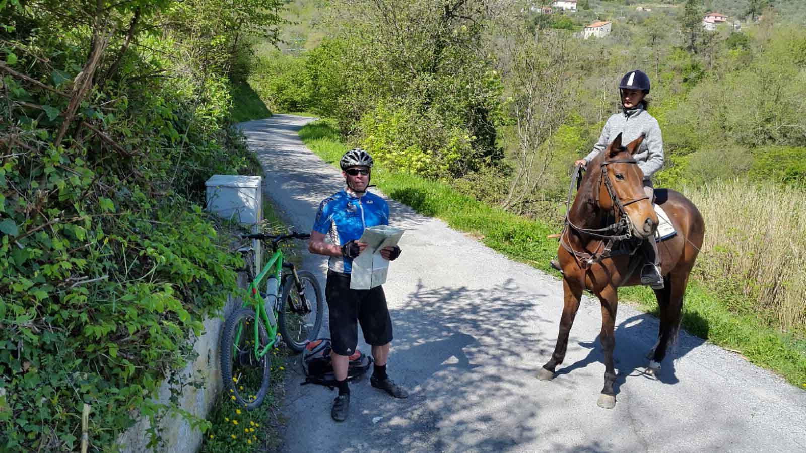 Sport-outdoor-equitazione-finale-ligure-passeggiate-cavallo-liguria-Residenza-Adelaide-006