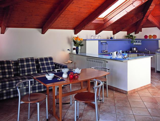 residenza-adelaide-finale-ligure-mansarda-05